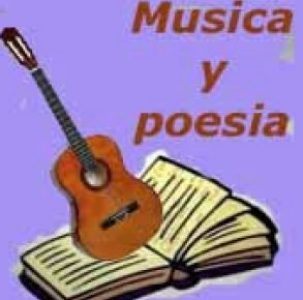 Música y Poesía